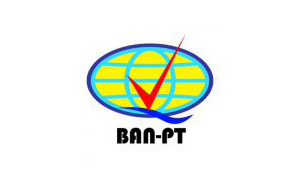 ban pt